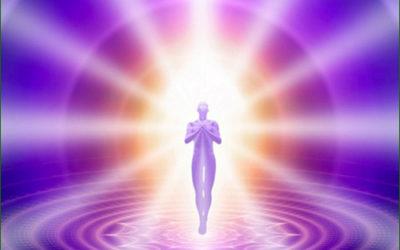 Comment élever votre vibration et développer votre intuition rapidement ?