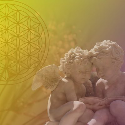 initiation channeling 2